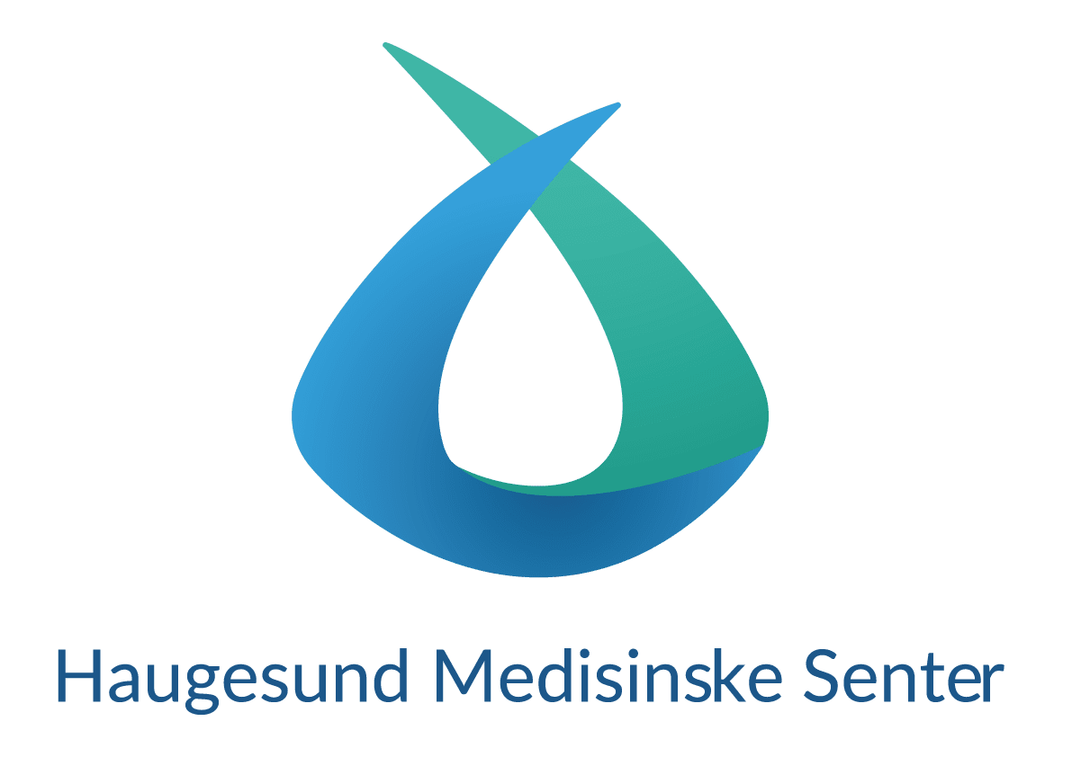 Haugesund Medisenske Senter